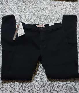 Penshoppe Highwaist Jeans