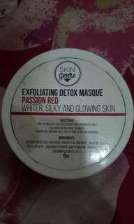 Skin Genie Mask