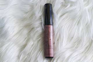 The Body Shop Lipgloss
