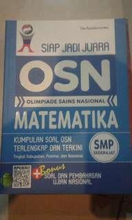 Matematika osn