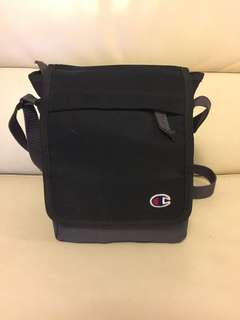Champion small shoulder bag (Europe betsion)