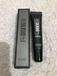 Clio Lip Remover