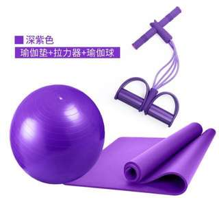 Brand new Yoga Gym Ball
