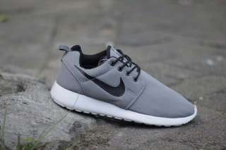 BIG SALE NIKE RHOSE RUNN FOR MAN