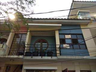 Rumah di Lippo Karawaci, Full Furnished Dijual Murah