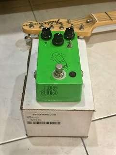 JHS 808 Pedal