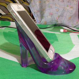Prelove Phone Holder/Stand