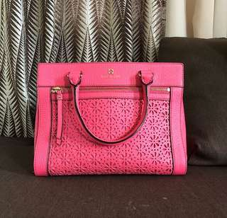 Kate Spade Romy for Sale