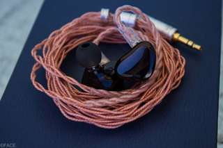 iBasso IT01 cable