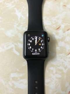 Apple Watch sport 1代