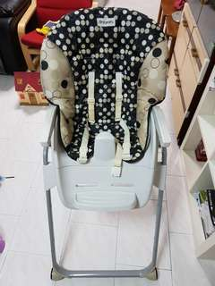 Baby High Chair (The First Years brand)