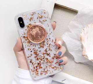 🚚 iPhone Cover