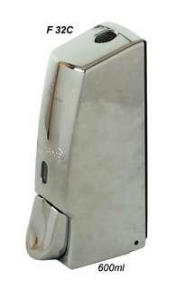 Dispenser Sabun Fio 32C