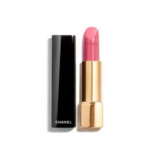 Chanel rouge allure 139 fleurie