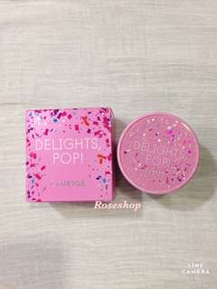 Laneige Delight Pop Holiday Edition BB Cushion Whitening
