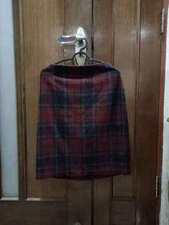 Mark&spencer skirt
