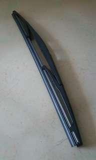 Rubber Rear Wiper Proton Exora & Honda HRV