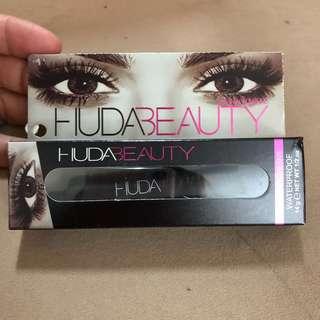 Huda Beauty Eyelashes Glue