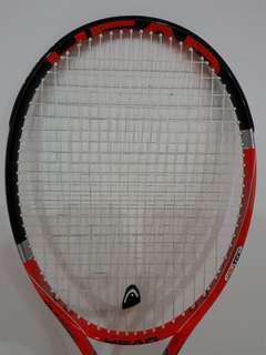 HEAD Radical MP Tennis Racquet