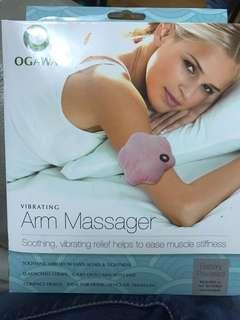 Ogawa Arm Massager