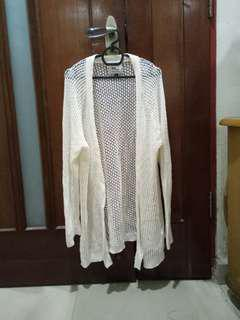 Cotton on Knitted Cardigan price reduced