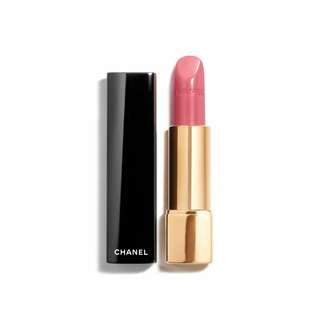 Chanel ROUGE ALLURE 91 seduisante