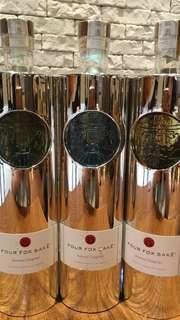(Sake) 狐酒純米大吟釀720ml