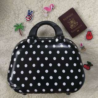 Small Luggage bag