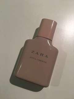 Zara Joyful Tuberose Perfume 30ml
