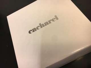 Cacharel Watch