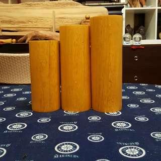🚚 台灣檜木香茅味原木