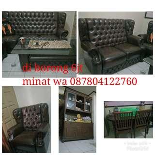Sofa dll