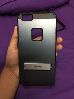 Casing Loly Poly iphone 6s Plus