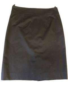 🚚 GUCCI 短裙