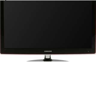 WTS USED Samsung P2770HD