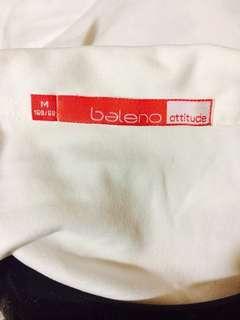 義大利童裝 Baleno attitude 9.5成新
