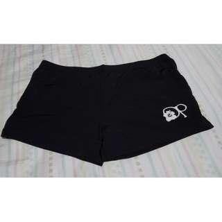 OP Swimming Shorts