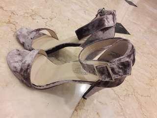 Charles Albert shoes