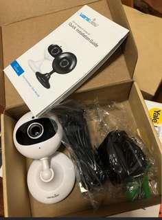 Wansview Wireless HD Camera