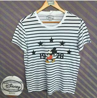 Baju mickey Mouse