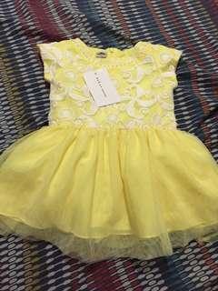 Elegant dress/bday dress