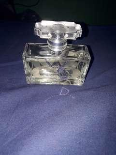 Perfume Coach Original 100%
