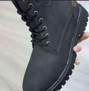 NEW BATCH TIMBERLAND SHOES