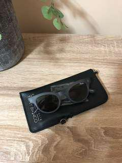 "Quay X Kylie ""STARSTRUCK"" Sunglasses"