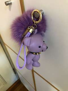 ESPolar key chain