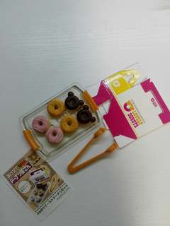 Rement 2006 Lovely Donuts 02 (包本地平郵)by post only