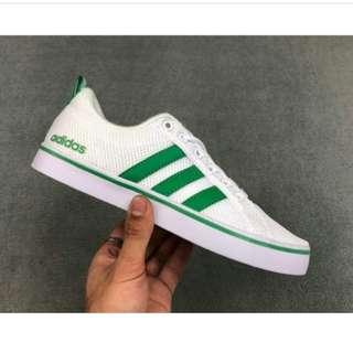 Adidas Pace Plus Neo