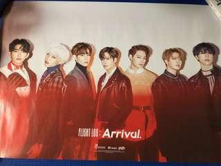 [急放]Got7 poster