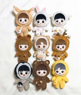 lovexoves dolls