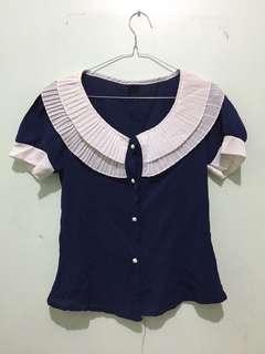 E. Fashion Navy